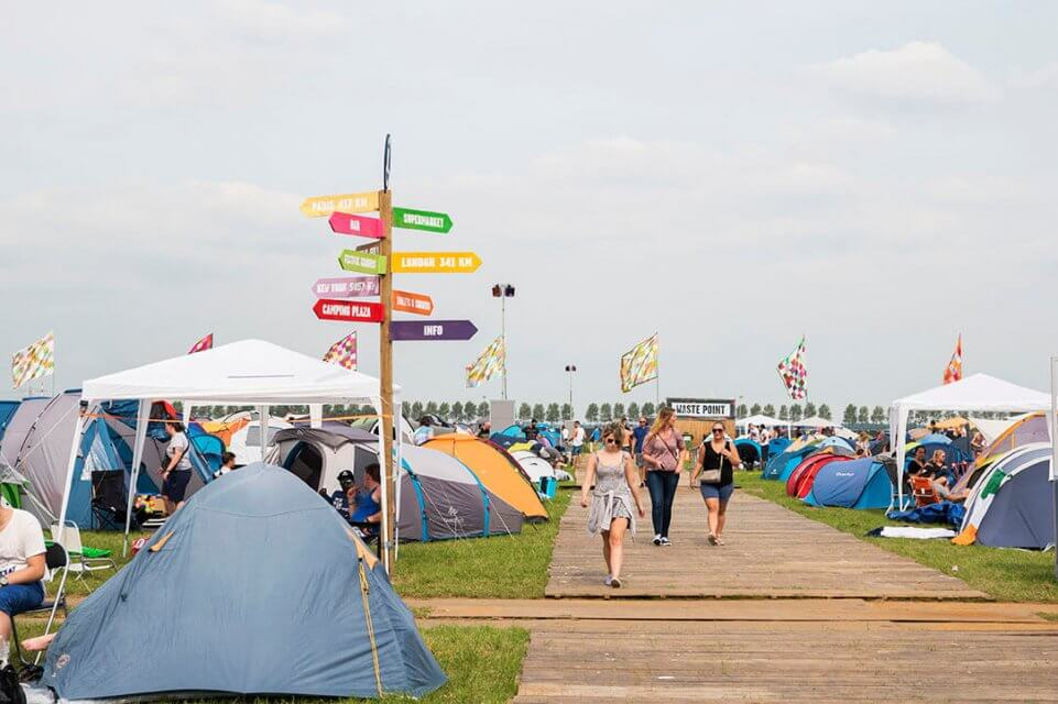 tenten mysteryland festival