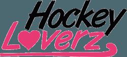 Referentie Hockey Loverz