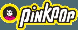 Referentie Pinkpop