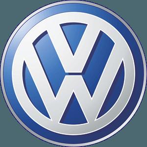 Referentie Volkswagen