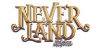 referentie neverland logo