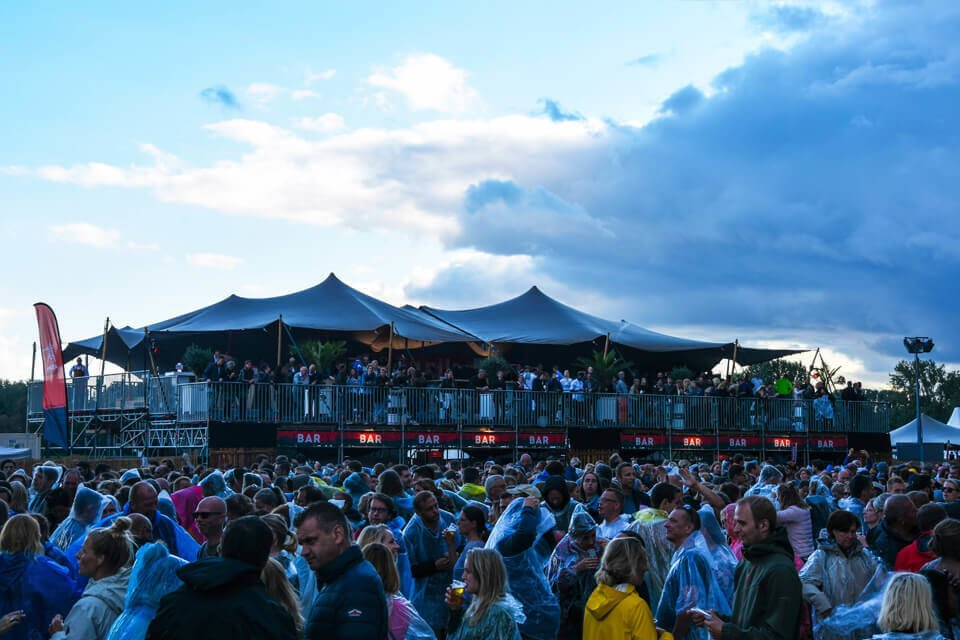 stretchtent festival