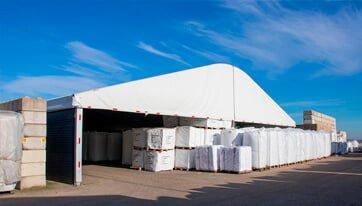Van Werven: Dienstverlener in infra en recycling