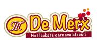 referentie de Merx