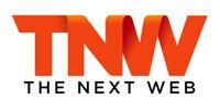 Logo The Next Web