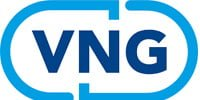 Logo VNG Jaarcongres